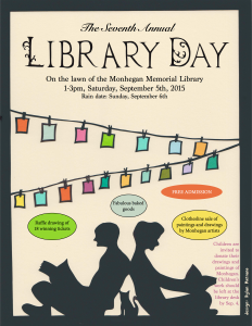 2015 library day small