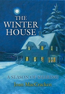 Winter House cover jpeg