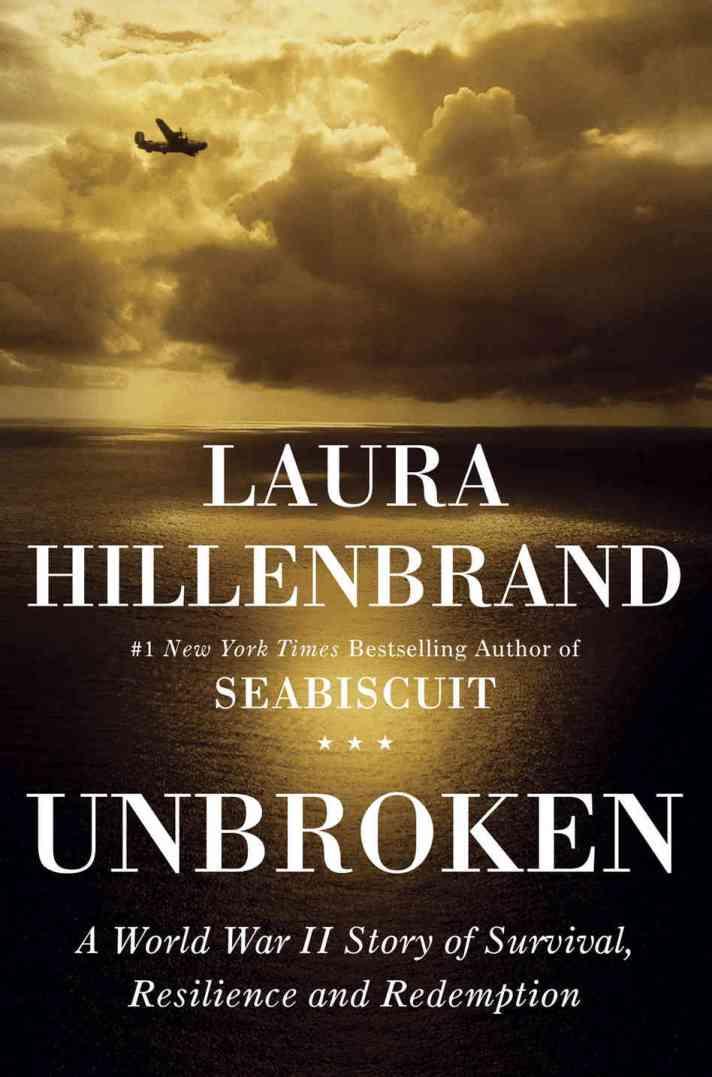 unbroken-cover_custom-s6-c30