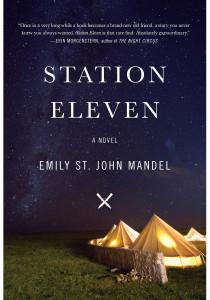 station-eleven1-210x300